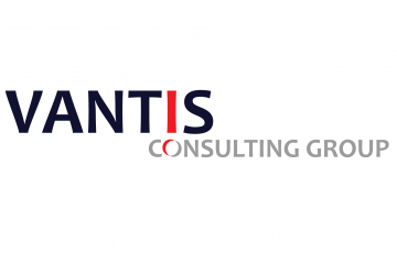 Vantis Solutions Limited